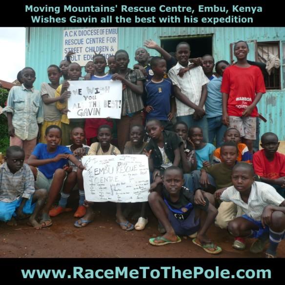 RMTTP_Embu Rescue Centre_LoRes